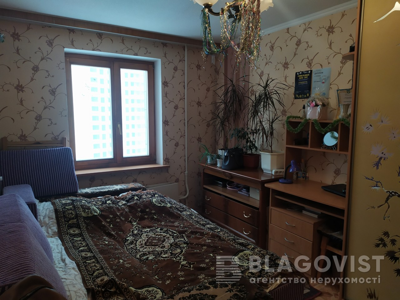 Квартира Z-670902, Драйзера Теодора, 38, Киев - Фото 6