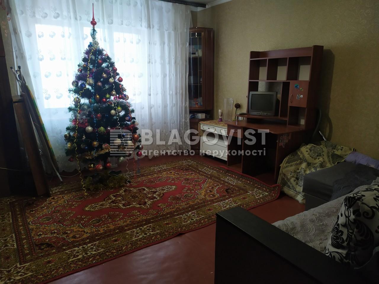Квартира Z-670902, Драйзера Теодора, 38, Киев - Фото 7
