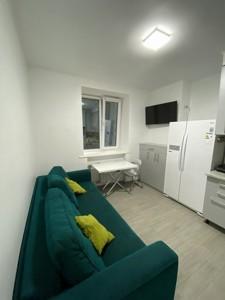 Квартира Большая Васильковская, 67/7, Киев, Z-733344 - Фото2