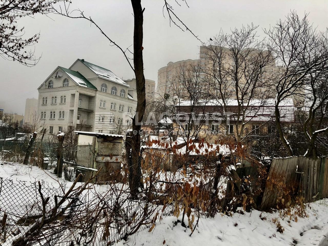 Дом Z-1751404, Цимбалов Яр, Киев - Фото 3
