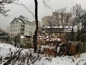 Будинок Цимбалів Яр, Київ, Z-1751404 - Фото 3