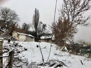 Будинок Цимбалів Яр, Київ, Z-1751404 - Фото 1