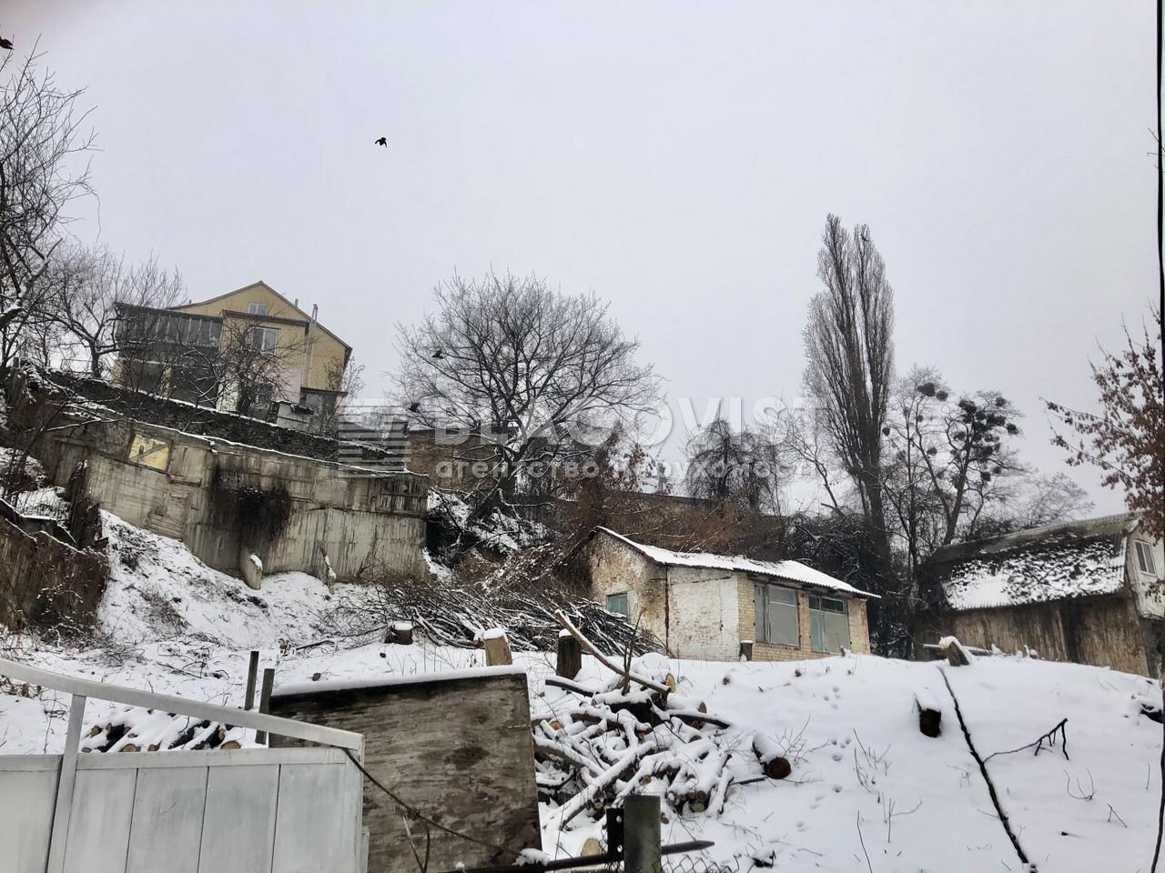 Дом Z-1751404, Цимбалов Яр, Киев - Фото 4