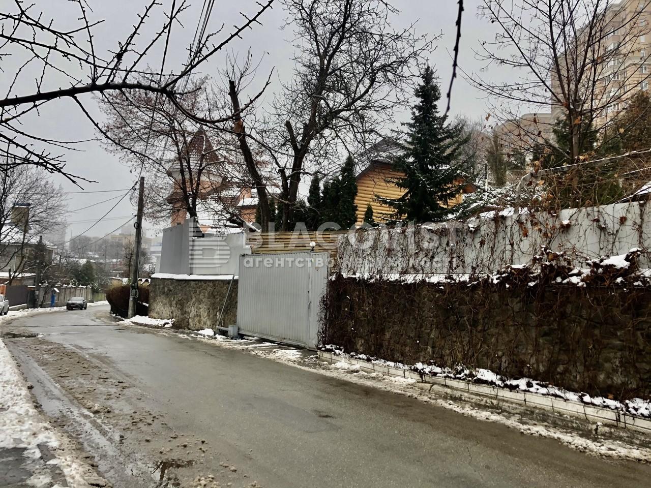 Дом Z-1751404, Цимбалов Яр, Киев - Фото 6