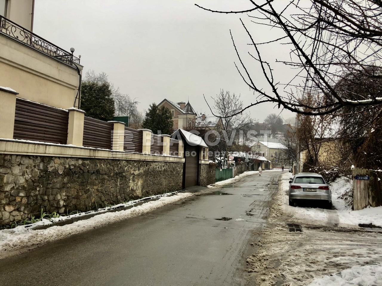 Дом Z-1751404, Цимбалов Яр, Киев - Фото 7