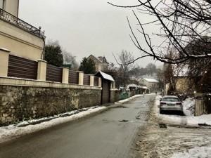 Будинок Цимбалів Яр, Київ, Z-1751404 - Фото 7
