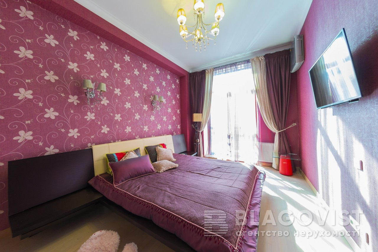Квартира D-36845, Лютеранская, 10а, Киев - Фото 11