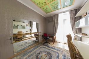 Квартира D-36845, Лютеранская, 10а, Киев - Фото 13