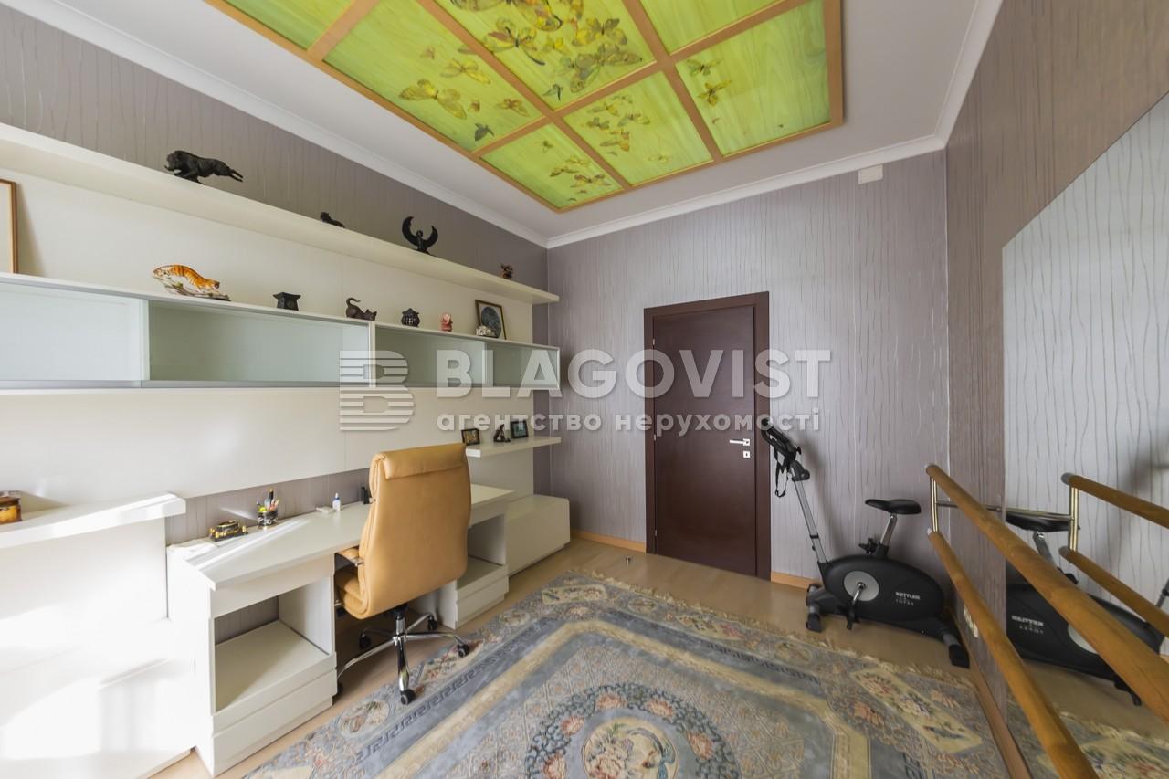 Квартира D-36845, Лютеранская, 10а, Киев - Фото 14