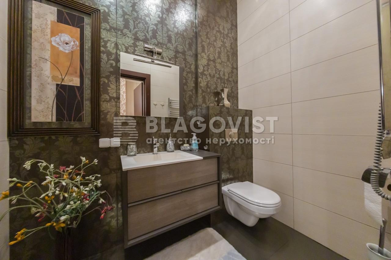Квартира D-36845, Лютеранская, 10а, Киев - Фото 21