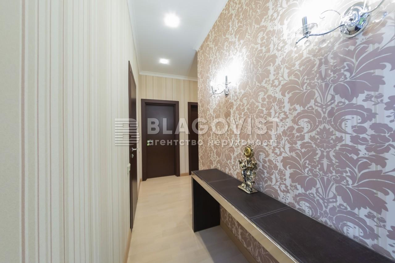 Квартира D-36845, Лютеранская, 10а, Киев - Фото 24