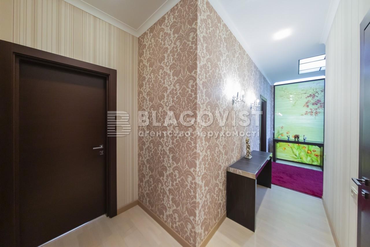 Квартира D-36845, Лютеранская, 10а, Киев - Фото 25