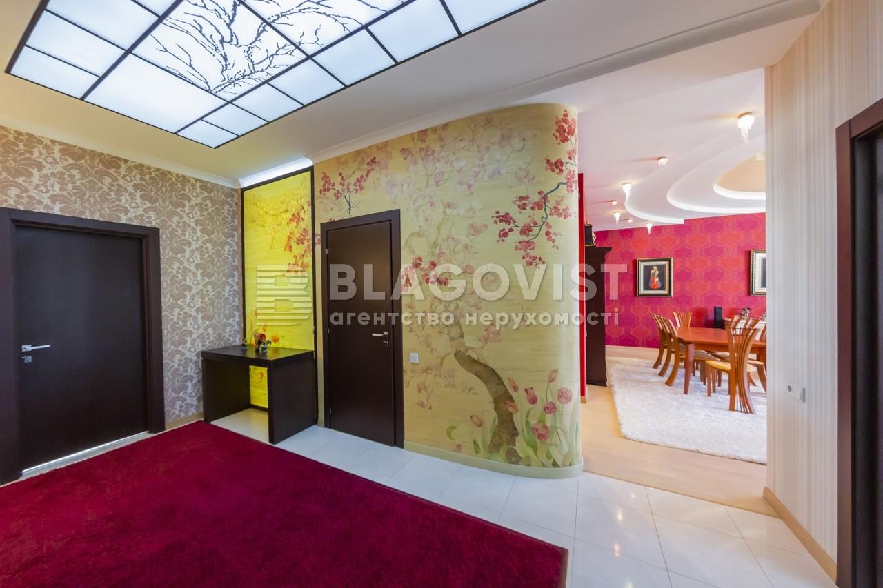 Квартира D-36845, Лютеранская, 10а, Киев - Фото 26