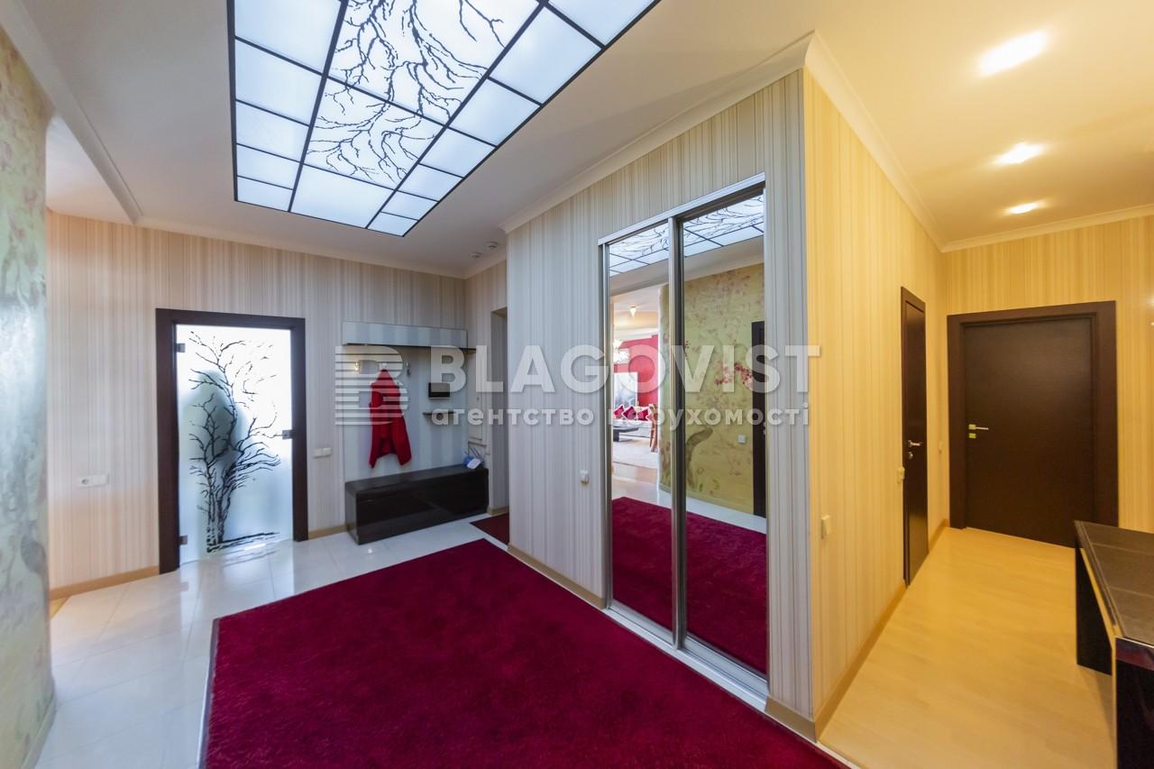 Квартира D-36845, Лютеранская, 10а, Киев - Фото 27