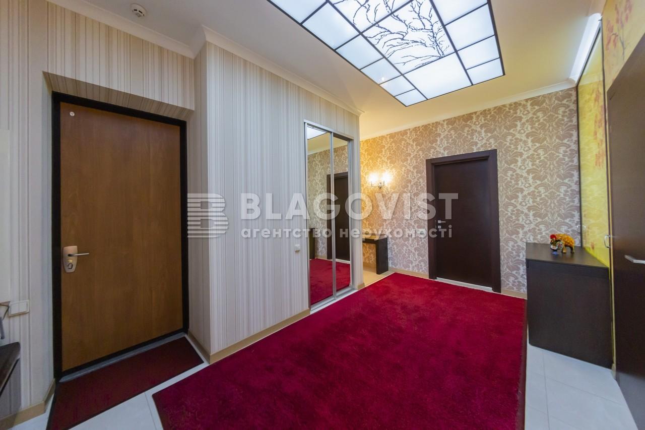 Квартира D-36845, Лютеранская, 10а, Киев - Фото 28