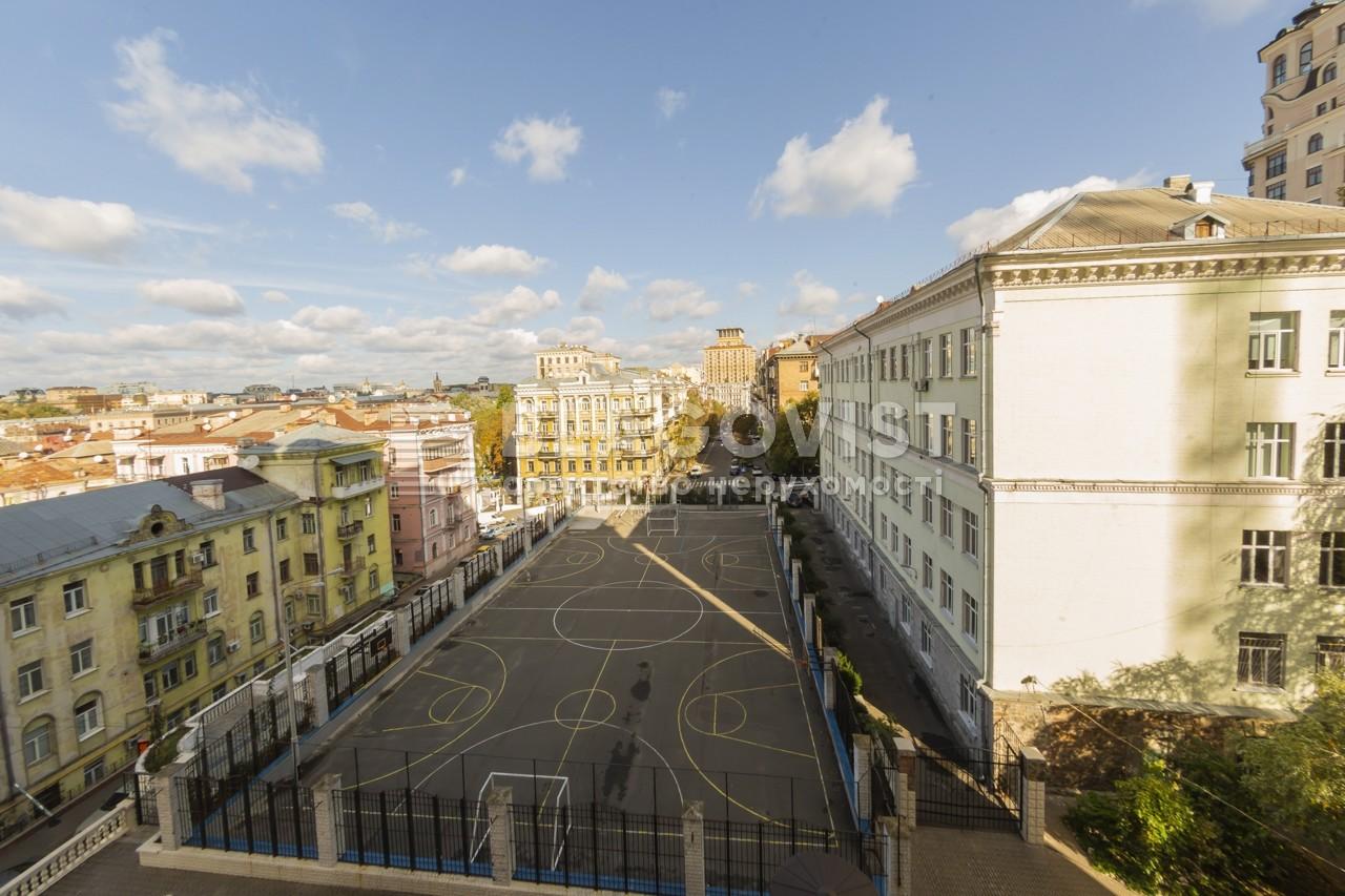 Квартира D-36845, Лютеранская, 10а, Киев - Фото 29