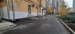 Нежилое помещение, Назаровская (Ветрова Бориса), Киев, H-48531 - Фото 11