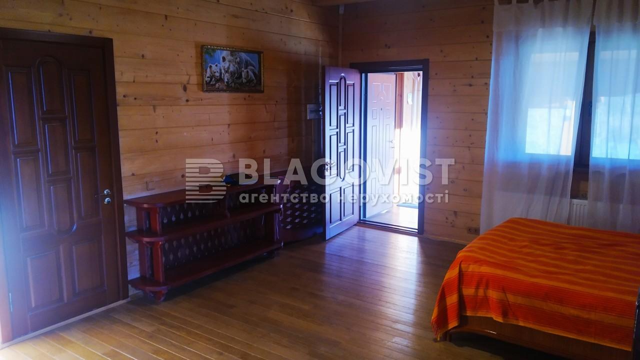 Дом A-111862, Леси Украинки, Гребенки - Фото 9