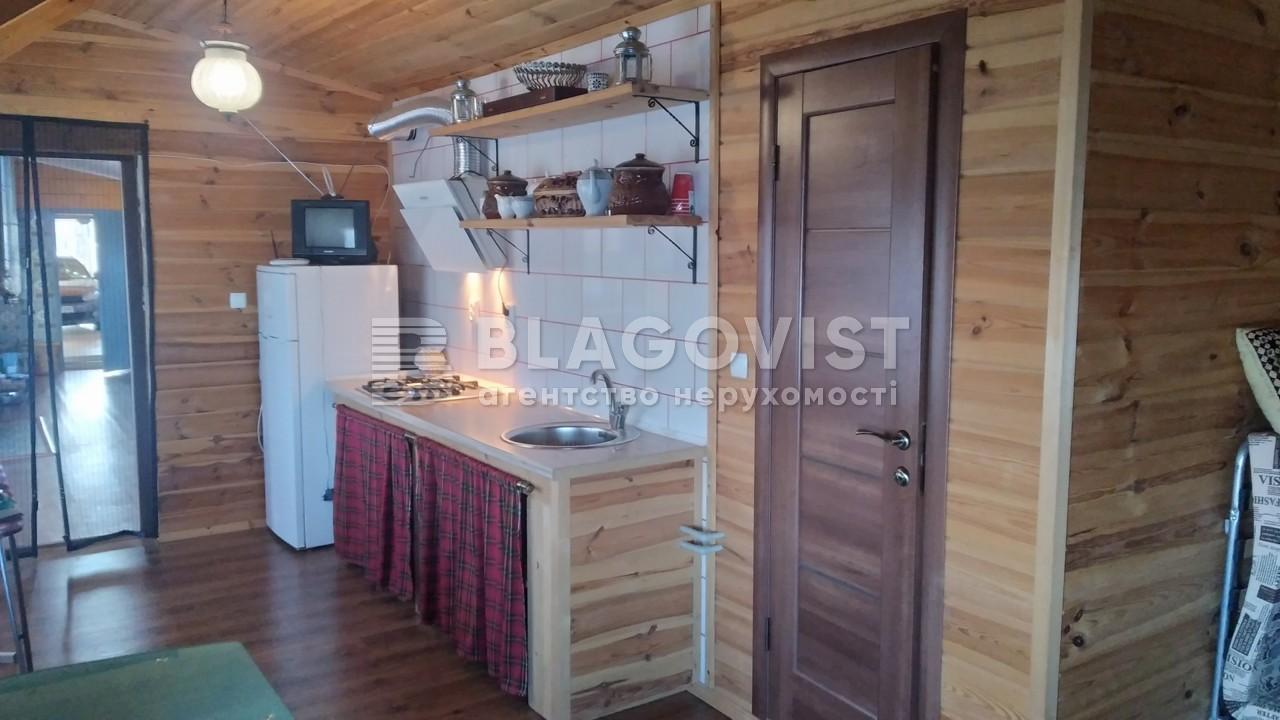 Дом A-111862, Леси Украинки, Гребенки - Фото 15