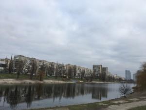 Квартира Энтузиастов, 3, Киев, A-111859 - Фото 5