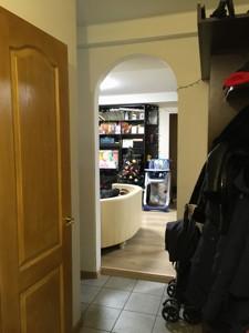 Квартира Энтузиастов, 3, Киев, A-111859 - Фото3