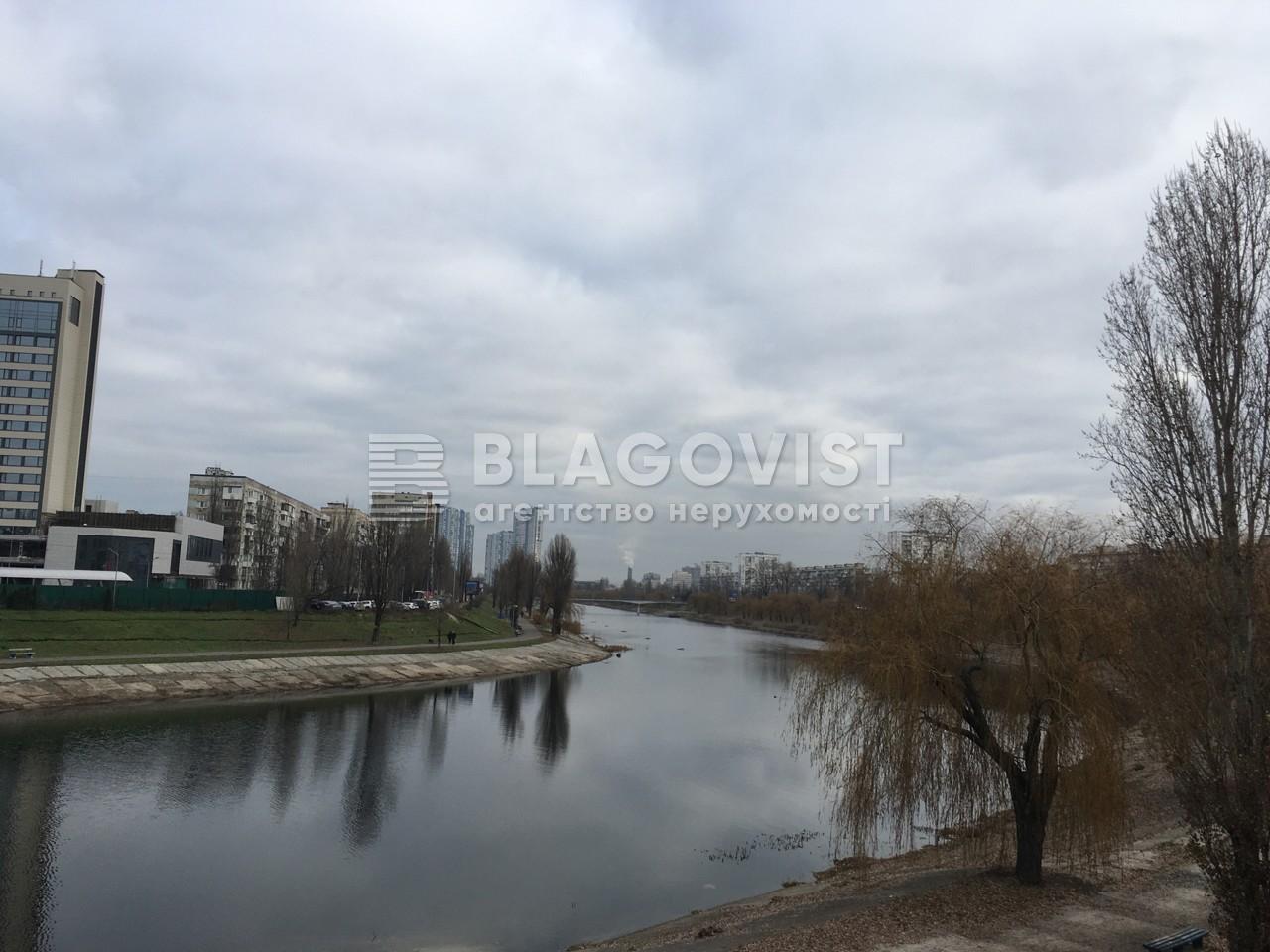Квартира A-111859, Энтузиастов, 3, Киев - Фото 8