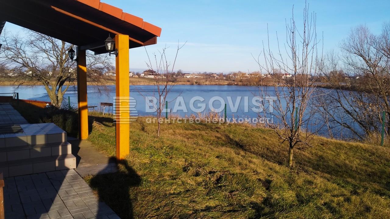 Дом A-111862, Леси Украинки, Гребенки - Фото 28