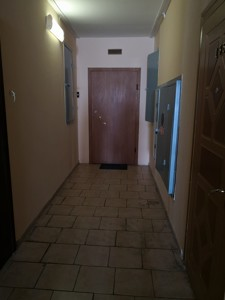 Квартира Старонаводницкая, 13, Киев, M-38283 - Фото 4