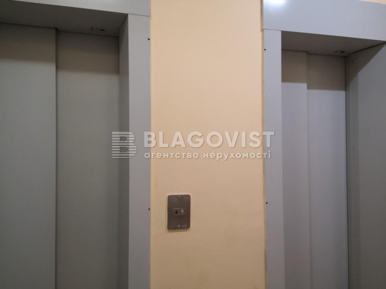 Квартира M-38283, Старонаводницька, 13, Київ - Фото 9