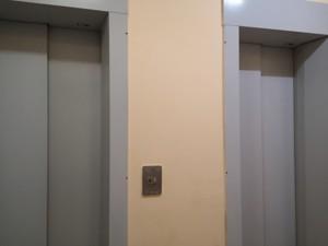 Квартира Старонаводницкая, 13, Киев, M-38283 - Фото 6