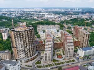 Квартира Глубочицкая, 43 корпус 5, Киев, R-36590 - Фото2