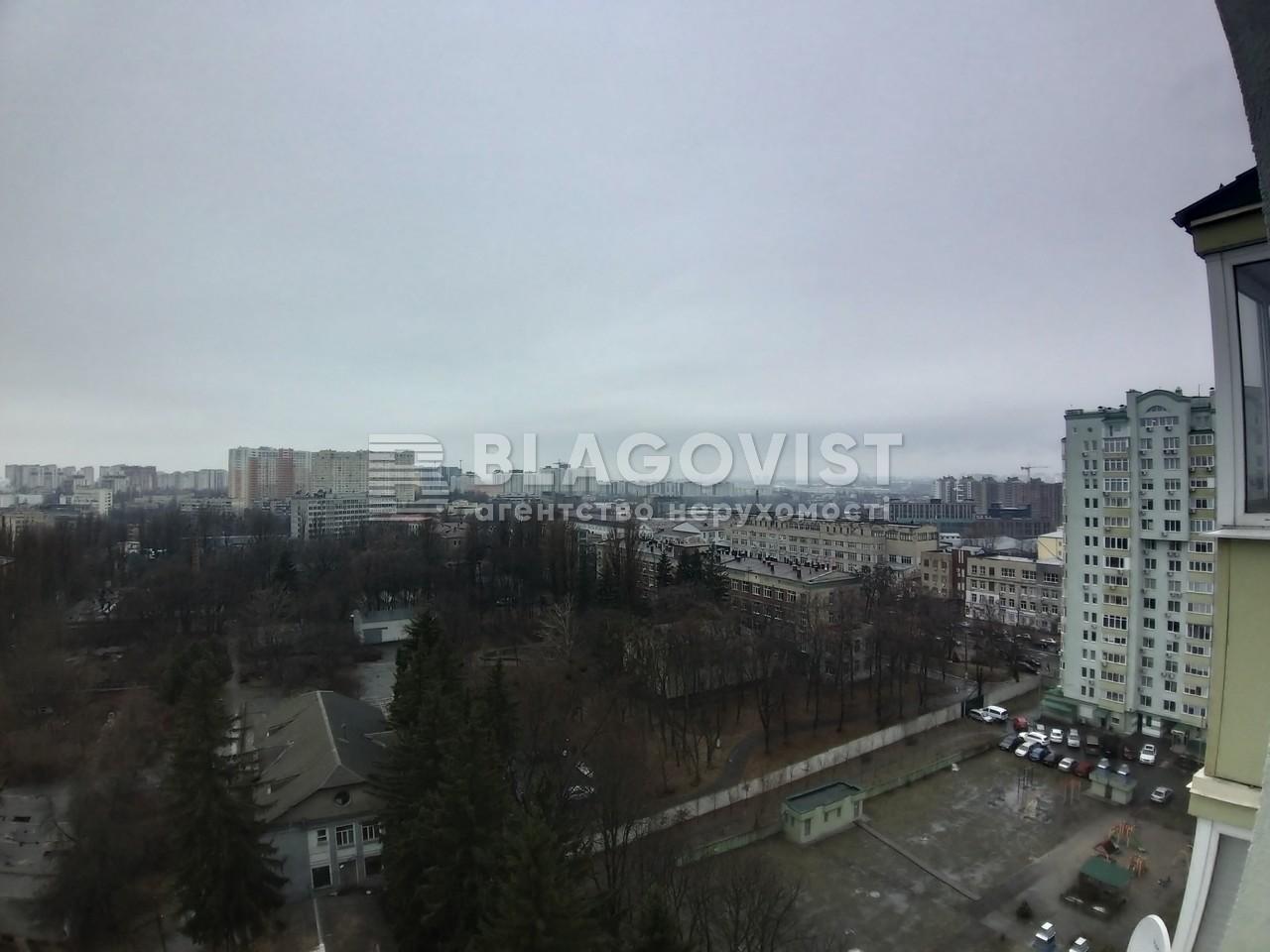 Квартира H-49138, Коломийський пров., 17/31а, Київ - Фото 13