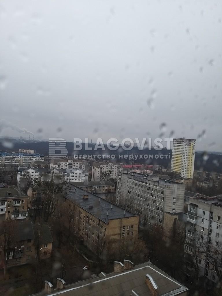 Квартира H-49138, Коломийський пров., 17/31а, Київ - Фото 14