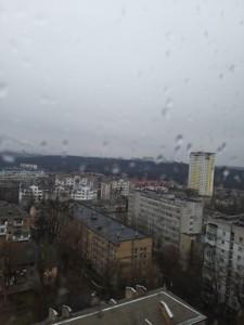 Квартира Коломыйский пер., 17/31а, Киев, H-49138 - Фото 12