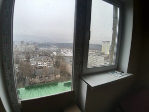 Квартира Коломыйский пер., 17/31а, Киев, H-49138 - Фото 13