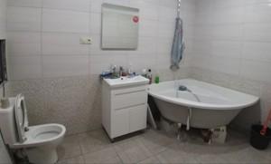 Квартира H-49138, Коломийський пров., 17/31а, Київ - Фото 11