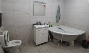 Квартира Коломыйский пер., 17/31а, Киев, H-49138 - Фото 9