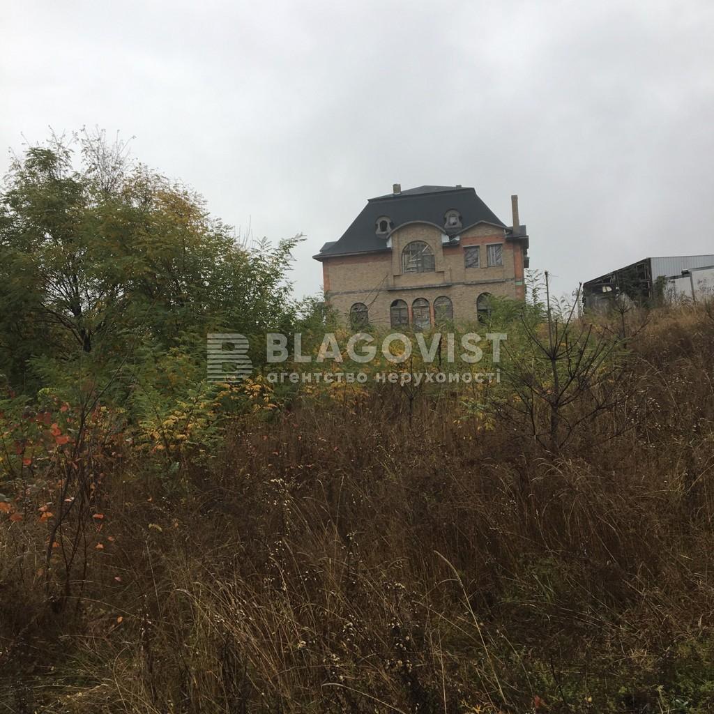 Дом C-108684, Лесники (Киево-Святошинский) - Фото 2
