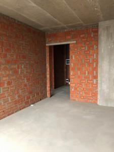 Квартира Победы просп., 11 корпус 2, Киев, D-36657 - Фото 4