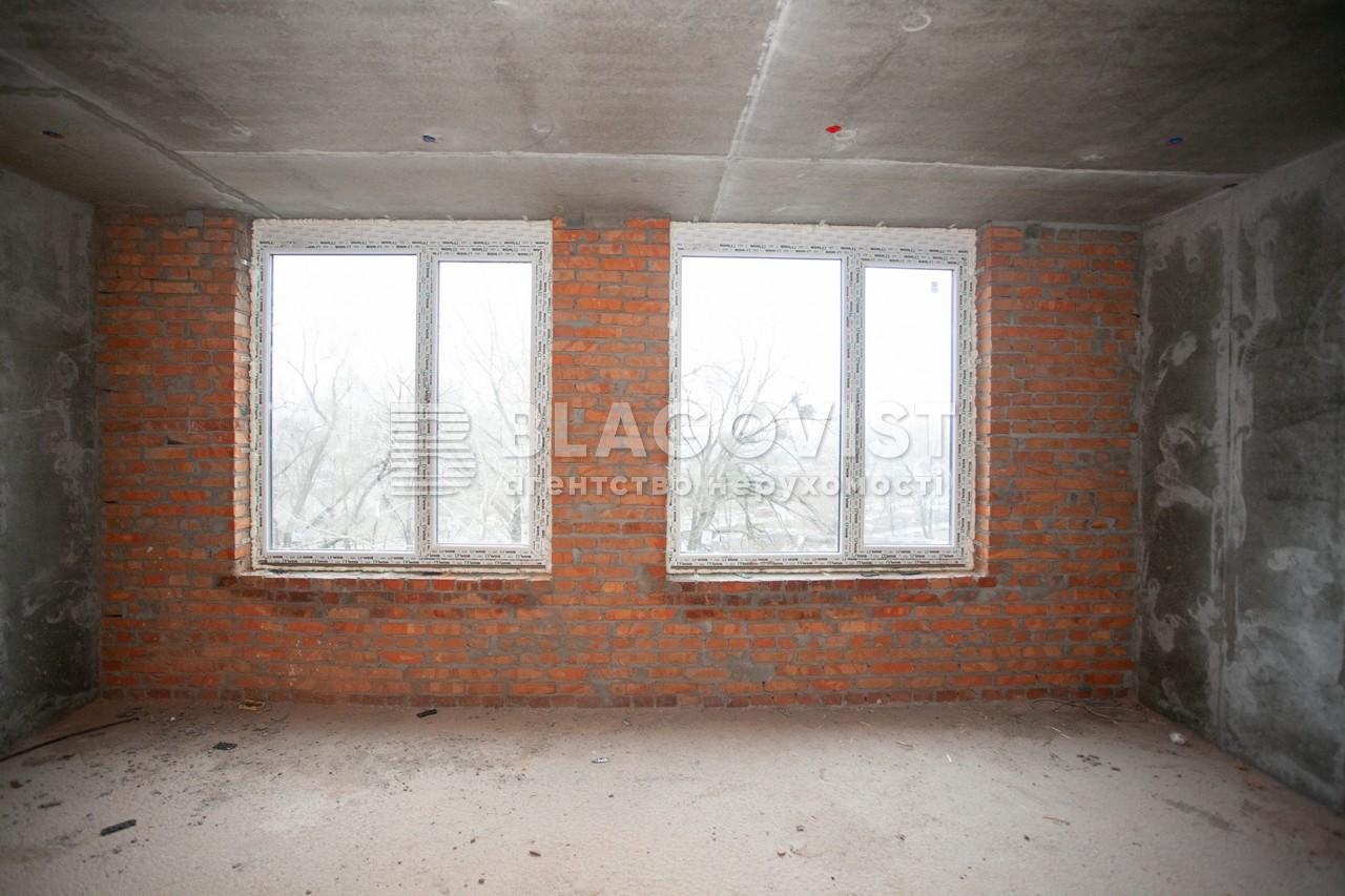 Квартира F-44281, Заболотного Академика, 1 корпус 2, Киев - Фото 8