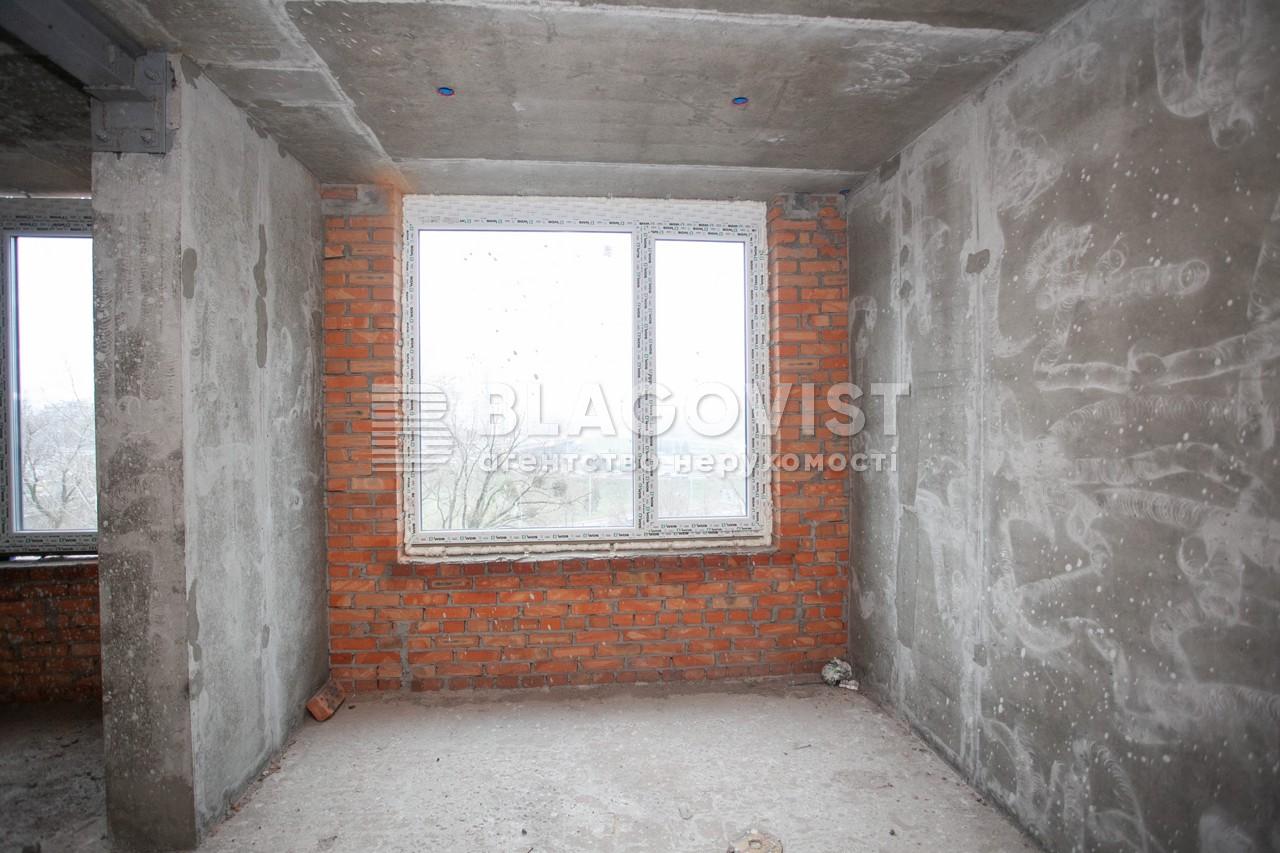 Квартира F-44281, Заболотного Академика, 1 корпус 2, Киев - Фото 9