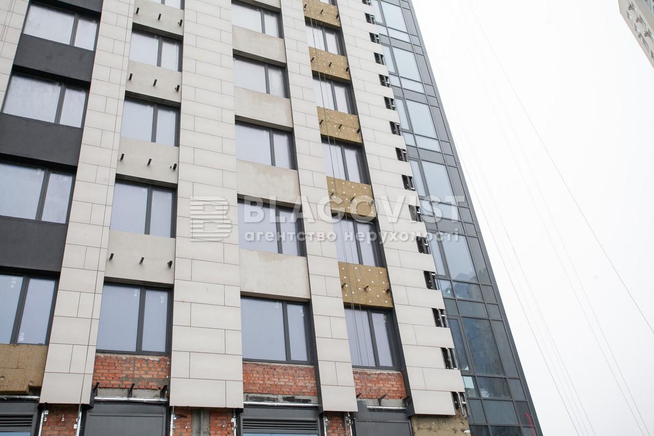 Квартира F-44283, Заболотного Академика, 1 корпус 2, Киев - Фото 12