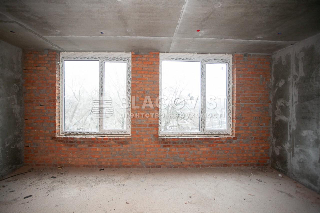 Квартира F-44283, Заболотного Академика, 1 корпус 2, Киев - Фото 8