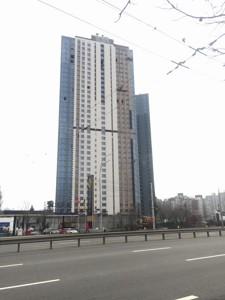 Квартира Заболотного Академика, 1 корпус 1, Киев, Z-743290 - Фото