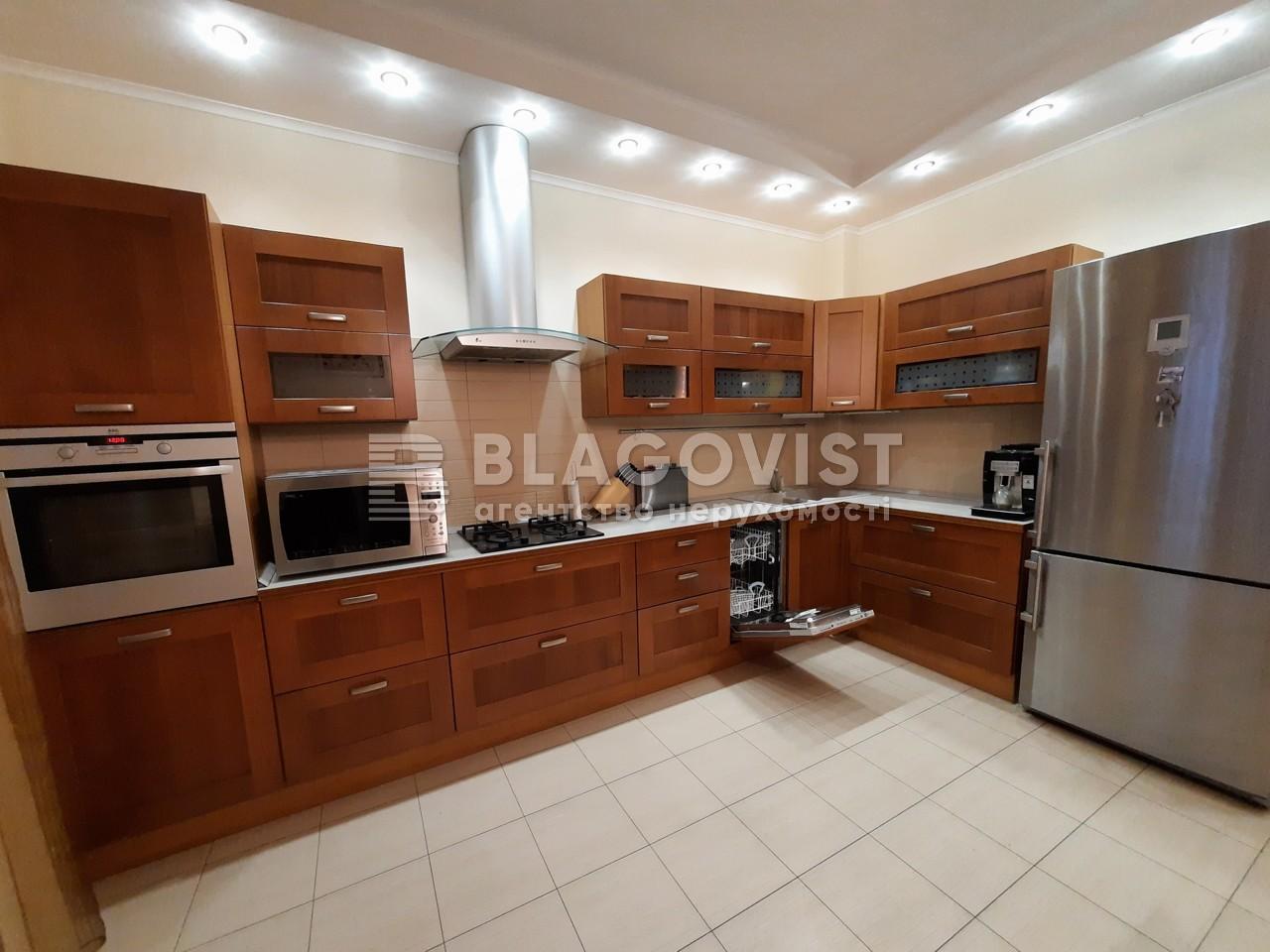 Квартира G-24641, Волошская, 51/27, Киев - Фото 13
