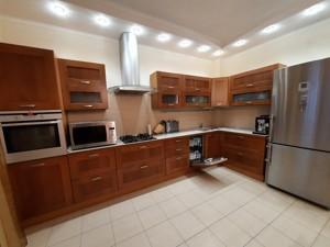 Квартира Волошская, 51/27, Киев, G-24641 - Фото 12