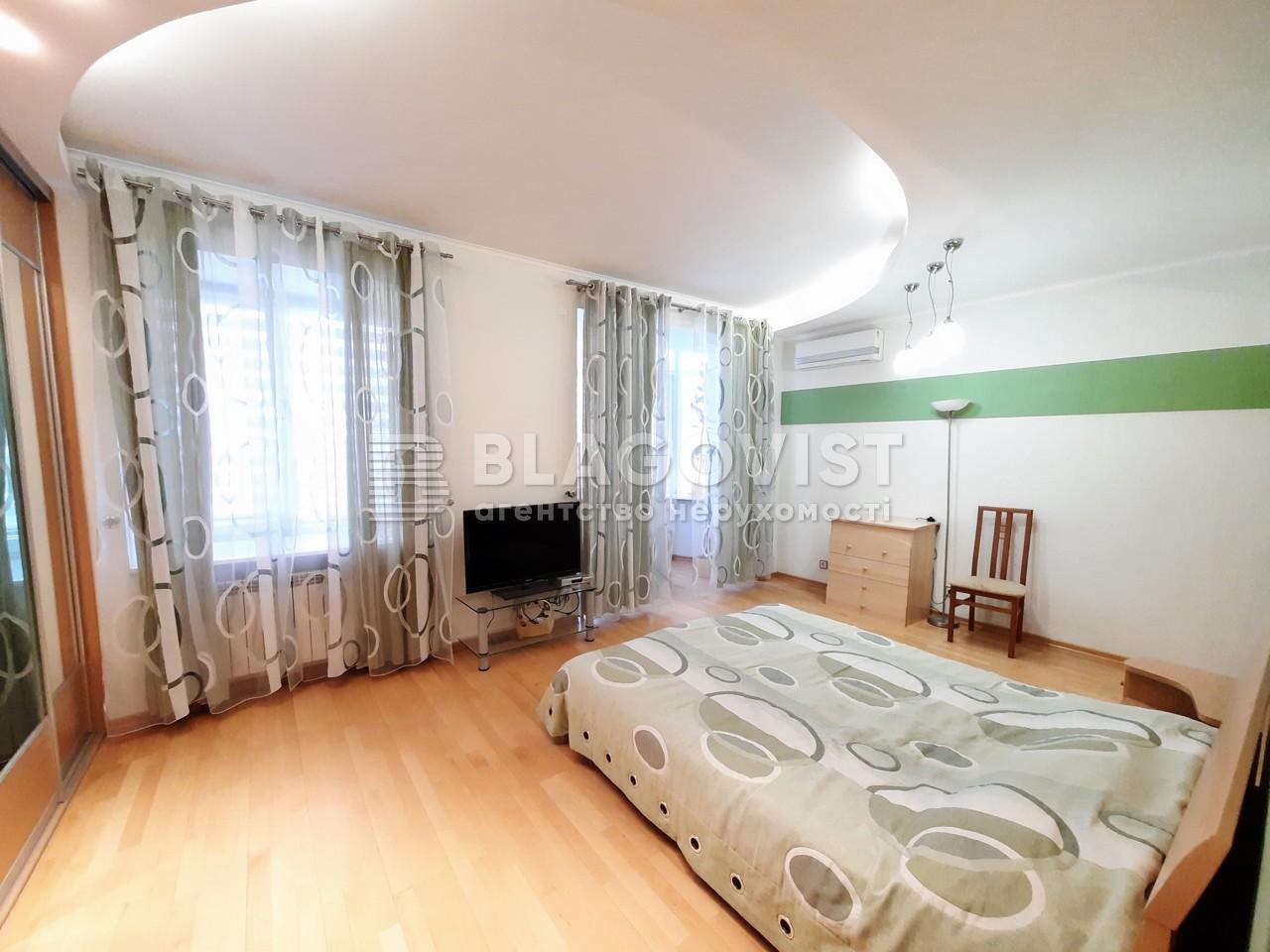 Квартира G-24641, Волошская, 51/27, Киев - Фото 10