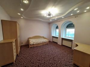 Квартира Волошская, 51/27, Киев, G-24641 - Фото 8