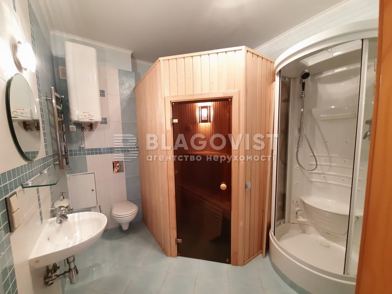 Квартира G-24641, Волошская, 51/27, Киев - Фото 17
