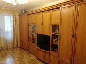 Квартира Іскрівська, 2, Київ, A-111864 - Фото 3